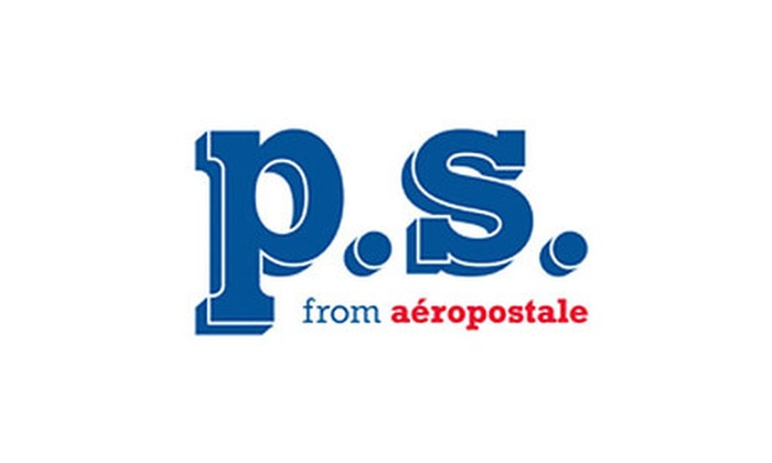 P.S. from Aeropostale Sale: New Arrivals For Girls P.S. From Aeropostale - Online Only