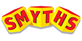 Smyths Toy HQ coupons