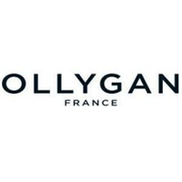 ollygan.fr with Olly Gan Coupons & Code Promo