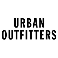 urbanoutfitters.co.uk with Urban Outfitters Promo Codes & Voucher Codes