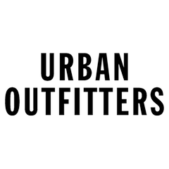 urbanoutfitters.co.uk with Urban Outfitters Discount Codes & Vouchers