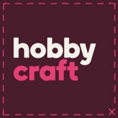 hobbycraft.co.uk with Hobbycraft Discount Codes & Promo Codes
