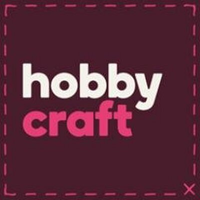 hobbycraft.co.uk with HobbyCraft Discount Codes & Vouchers
