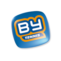 By Tennis coupons