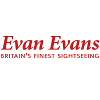 Evan Evans Tours coupons