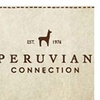 $9.95 Flat Rate Ship   Peruvian Connection Coupon Code - Online Only