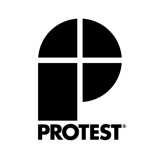 protest.eu with Protest Sportswear Promo codes & voucher codes