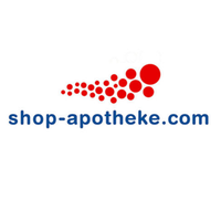 Shop-Apotheke coupons