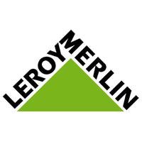 leroymerlin.it con Codice sconto e coupon Leroy Merlin