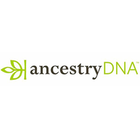 ancestry.com.au with Ancestry AU Discount Codes & Promo Codes