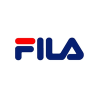 fila.co.uk with Fila Discount Codes & Vouchers