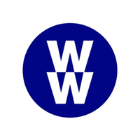 weightwatchers.com with WW: Weight Watchers Promotion Code Discounts & Coupons
