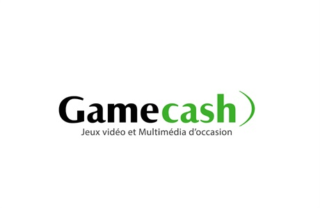 Gamecash coupons
