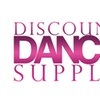 Free Shipping On Orders $65+ Discount Dance Supply - Online Only