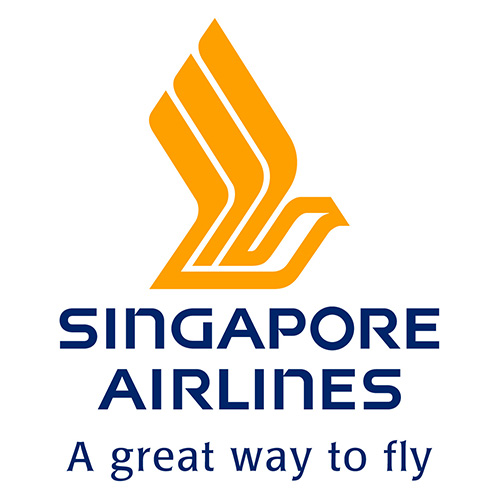 singaporeair.com with Singapore Airlines Promo codes & voucher codes
