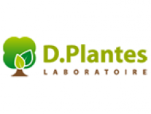 D.plantes coupons