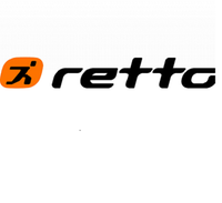 Retto coupons