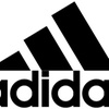 Up To 40% Off At Adidas - Online Only