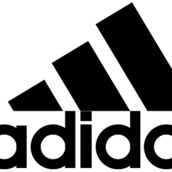 adidas Promo Code - adidas Promo Code | Groupon