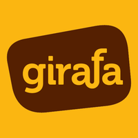 Girafa coupons