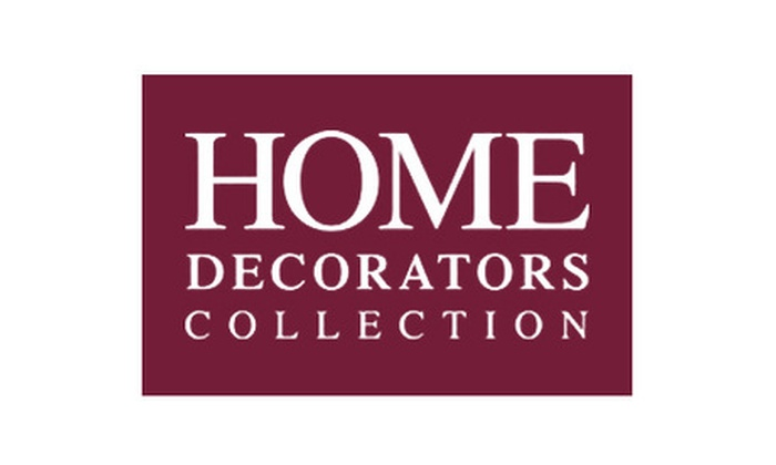 Home Decorators Collection Sale: 20% Off Plus Free Shipping On All Harvest Decor At Home Decorators Collection - Online Only
