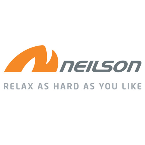 neilson-active-holidays with Neilson Active Holidays Discount Codes & Promo Codes