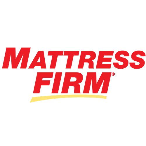 ca23f35dd4d1 Mattress Firm Coupons