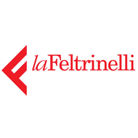 Feltrinelli coupons