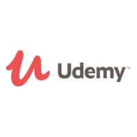 udemy.com with Udemy Coupons & Promo Codes