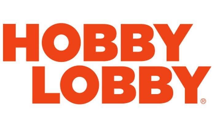 hobby lobby coupon hobby lobby coupon groupon