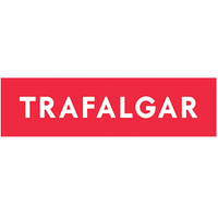 trafalgar.com with Trafalgar Tours Coupons & Promo Codes