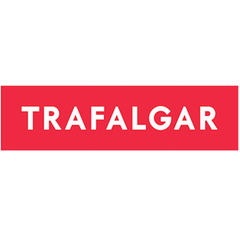 trafalgar.com with Trafalgar Discount Codes, Voucher and Promo Codes