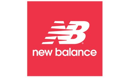 Get 15% Off Walking Shoes At New Balance - Online Only