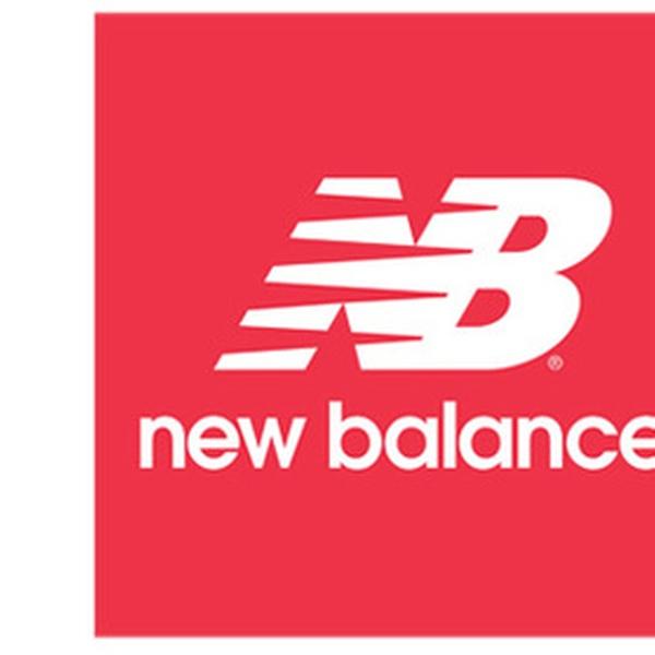 acheter populaire eb198 bf06d New Balance Promo Code - New Balance Promo Code | Groupon
