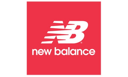 New balance coupon code