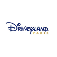 disneylandparis.co.uk with Disneyland Paris Discount Codes & Voucher Codes