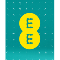shop.ee.co.uk with EE Mobile Discount Codes & Vouchers