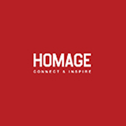 Homage Coupons, Promo Codes, & Deals 2019