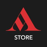 Codice sconto e buono sconto Mondadori Store - marzo 2019 Groupon 4b4956e2762