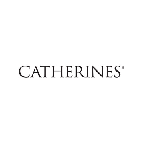 Catherines coupons 2018