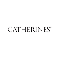 catherines.lanebryant.com with Catherines Coupon Codes & Promo Codes