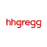 h. h. gregg coupons