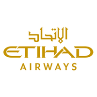 etihad.com with Etihad Discount Codes, Voucher and Promo Codes
