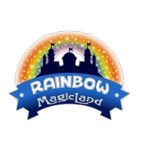 Rainbow Magicland coupons