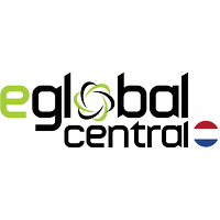 eglobalcentral.nl met Coupons & kortingscodes voor Eglobalcentral.nl