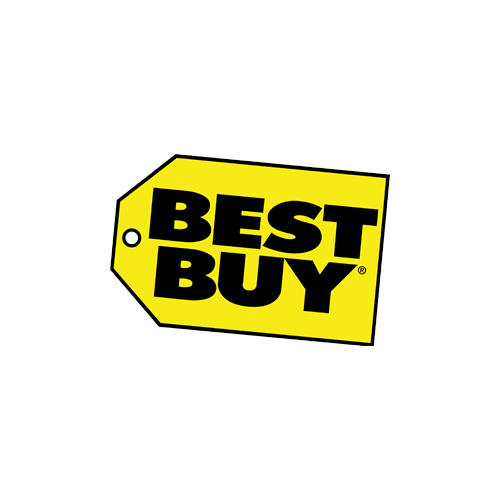 Buy: 20% Off Best Buy Coupons, Promo Codes & Deals 2018