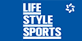 Life Style Sports coupons