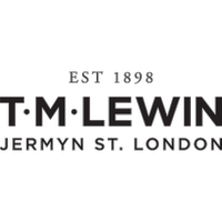 tmlewin.co.uk with T.M. Lewin Discount, Promo & Voucher Codes 2018