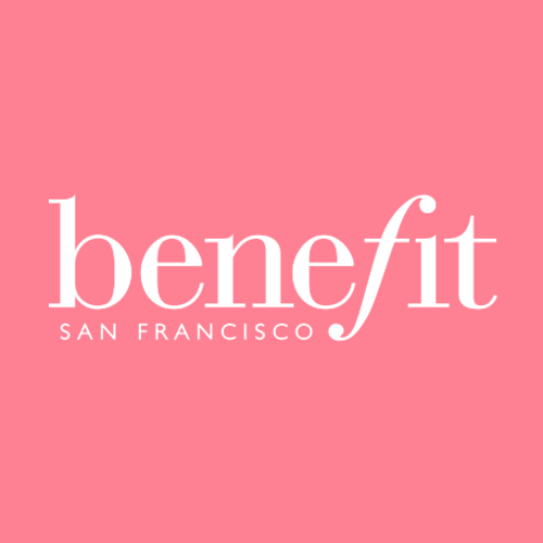 benefitcosmetics.co.uk with Benefit Discount Codes & Vouchers
