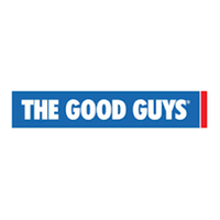 thegoodguys.com.au with The Good Guys Discount Codes, Vouchers and Promo Codes